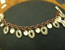 Antler Bracelet #439